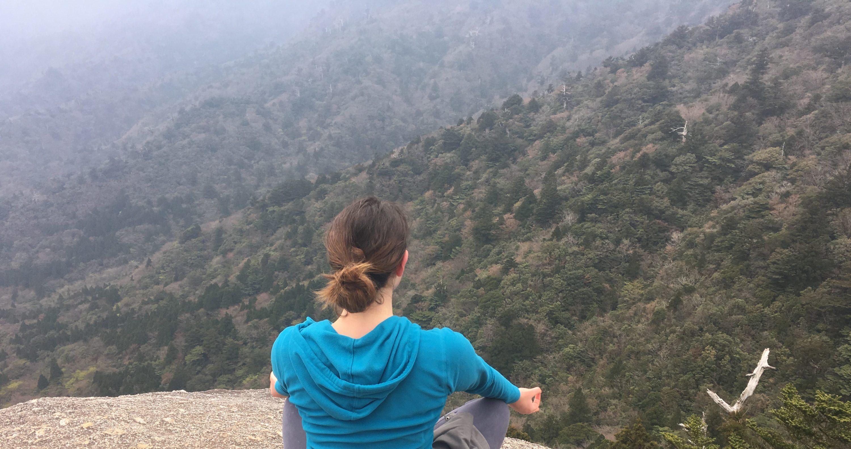 Enregistrement #3 : Méditation guidée (et pratique qui va avec)